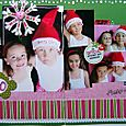 Christmas_card_photos_a