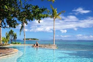 Pool_at_Treasure_Island_Resort_Fiji_780_1_cte
