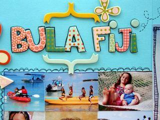 Bula Fiji close