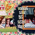Big Sister Magic image