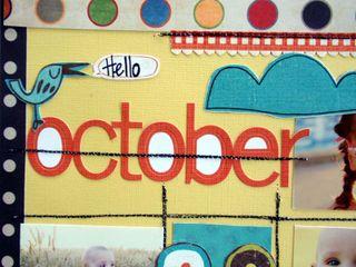 November 09 DU - October In Review close 1 jpg