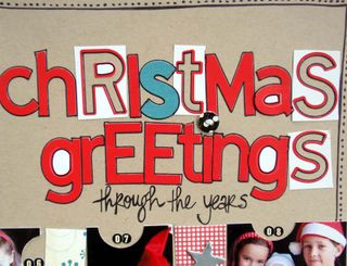 Christmas Greetings close 1