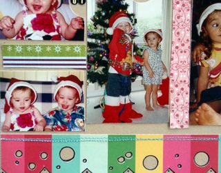 Christmas Greetings close 2