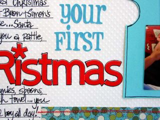 Your First Christmas close 2
