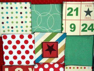 Dec DU 09 - Dear Santa close 1