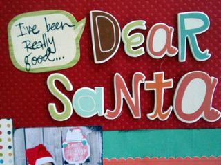 Dec DU 09 - Dear Santa close 2