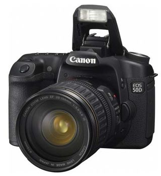 Canon-eos-50d-digital-slr-camera