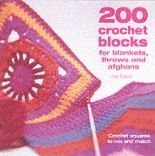 200-crochet-blocks