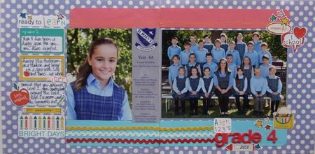 Eve Grade 4 image