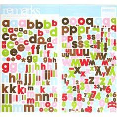AC Sothebys color set 4