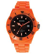 IA852-WAT-ORN-ICON-1600_180X225