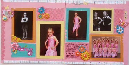 Dance 07 image