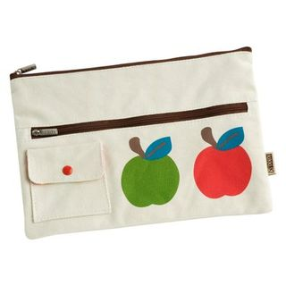 Picnic_pencil_case_flat_jpg_408x395_q85