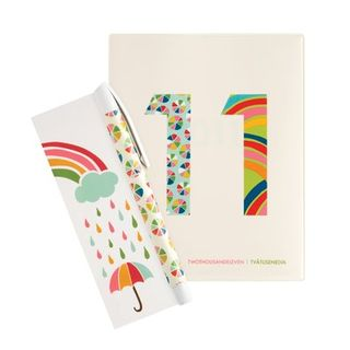 Christmas_giftpack_cute_diary_jpg_408x395_q85