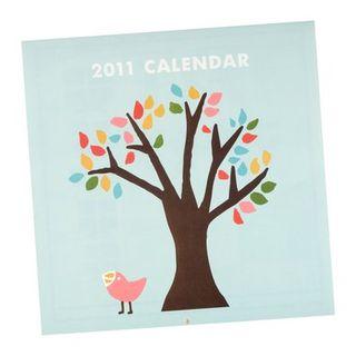 Cute_calendar2_jpg_408x395_q85
