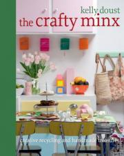 The-crafty-minx-creative-recycling-and-handmade-treasures