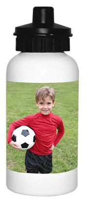 79_Sporty-Drink-Bottle