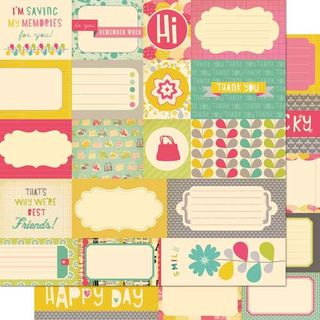 CC Upcycle Elements paper