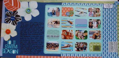 Sept 11 DU - 10 11 Swim Season