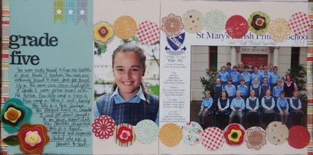 Grade Five image