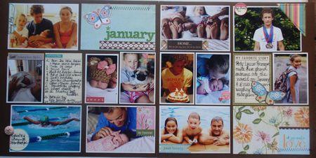 Feb 12 DU - Jan in Review