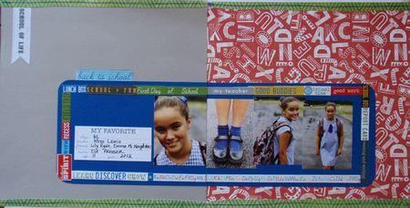 Eve Grade 6 image