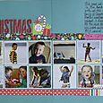 Dec 12 - Copeton Christmas