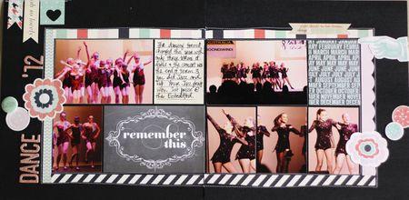 April 13 DU - Dance 12