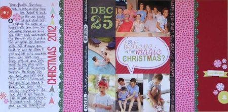 Dec 13 DU - Fred Christmas