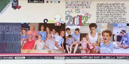 Dec 13 DU - Jack's Christmas 12