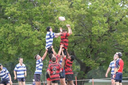 2014 Rugby Rd 7 NC v GT_14A (105)