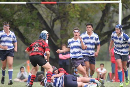 2014 Rugby Rd 7 NC v GT_14A (117)