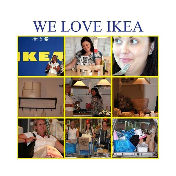 Ikea_collage