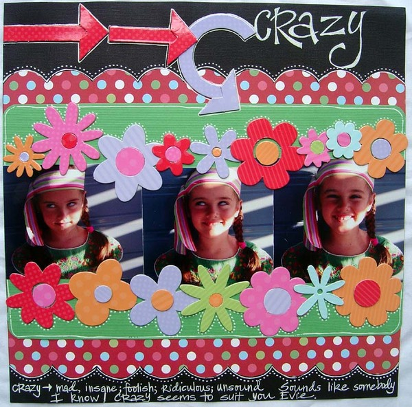 For_keeps_53_affordable_style_crazy