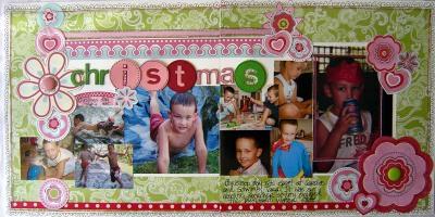 Pip_april_pack_christmas