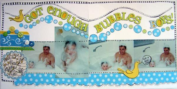 September_pack_bubbles