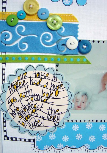 September_pack_bubbles_close_up