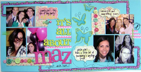 September_pack_its_all_about_maz