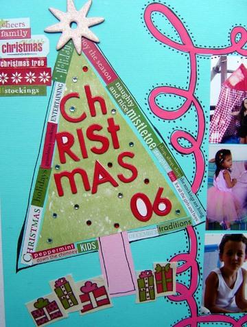 December_pack_christmas_06_close_2