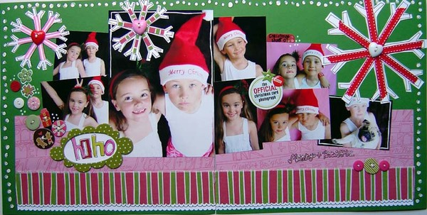 Christmas_card_photos_a