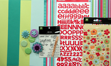 March_goodies_2
