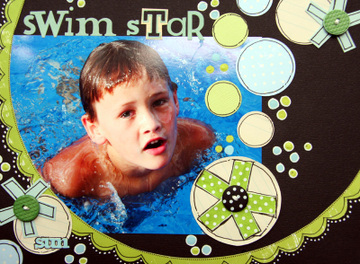 Swim_star_close_up_2