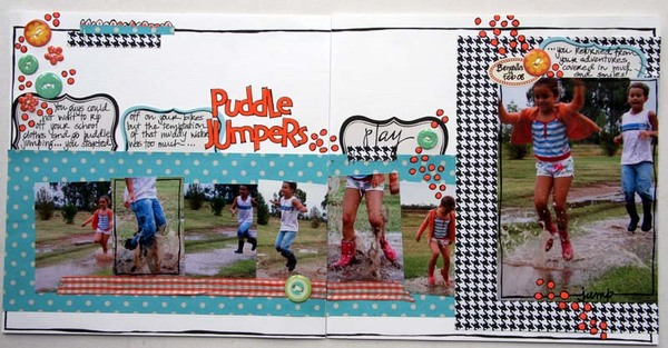 April_double_up_puddle_jumpers_a