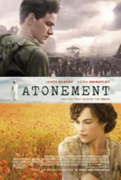 Atonement_2