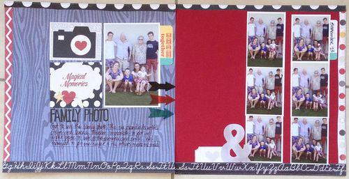 Oct 13 DU - Family Photo