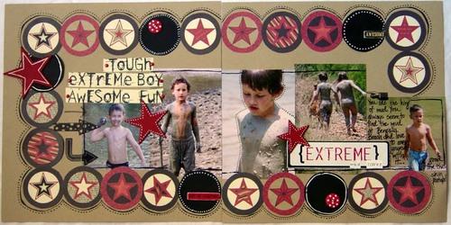 Extreme_boy_a
