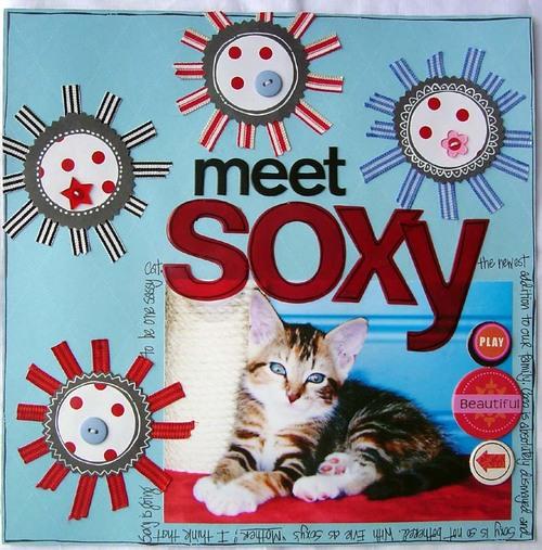 Meet_soxy